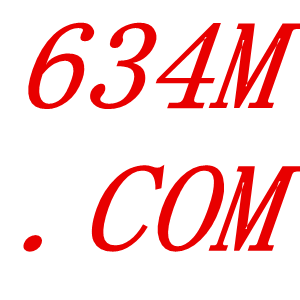 634M电影网