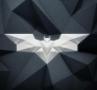蝙蝠资源网